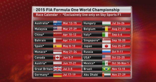 2015-schedule_3248788