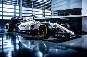 Williams 2016