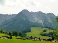 mountains_21421888889_o