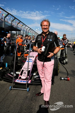f1-australian-gp-2017-robert-fernley-sahara-force-india-f1-team-deputy-team-principal