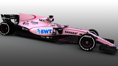 force-india-vjm10-pink-livery_3909332