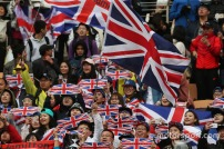 f1-chinese-gp-2017-big-crowd-support-for-lewis-hamilton-mercedes-amg